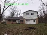 2201 North Irwin Street<br />Indianapolis, IN 46219