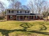 7812 North Whittier  Place, Indianapolis, IN 46250