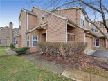 7684  Harbour Isle, Indianapolis, IN 46240