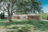 9656 Indian Creek S Road, Indianapolis, IN 46259