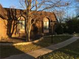 5258 Mcfarland Road, Indianapolis, IN 46227