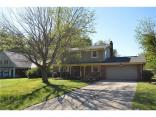 5405 West Thompson  Road, Indianapolis, IN 46221