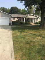 5880 E Terrace Avenue, Indianapolis, IN 46203
