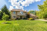 6812 Bruton Drive, Indianapolis, IN 46256
