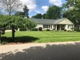 690 North Old Orchard Road, Shelbyville, IN 46176