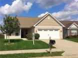 4514 Amesbury Place, Westfield, IN 46062