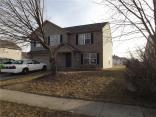 713 Hollowood Lane<br />Avon, IN 46123