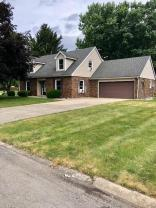5600 Leland Way, Anderson, IN 46017