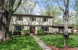 648 Mulford Court, Indianapolis, IN 46234