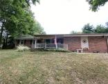 8215 E Hadley Road, Camby, IN 46113