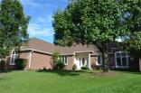 8851 Sargent Creek Court, Indianapolis, IN 46256