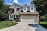 7494 Dunmore Point, Noblesville, IN 46062