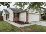 5411 Cradle River Court, Indianapolis, IN 46221