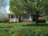 1130 East Brunswick Avenue, Indianapolis, IN 46227