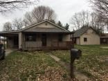 7938 Caswell Street, Indianapolis, IN 46259
