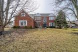 14623 Linn Court, Westfield, IN 46074