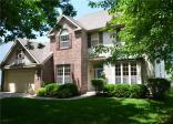 12630 Tealwood Drive, Indianapolis, IN 46236