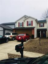 539 Deer Trail Drive, Indianapolis, IN 46217