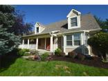 6684  Riverside  Way, Fishers, IN 46038