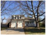 11612 East 75th  Street, Indianapolis, IN 46236