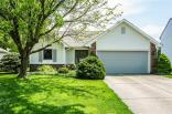 14733 Village Park East Drive, Carmel, IN 46033