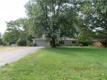 5410 Fenmore Road, Indianapolis, IN 46228