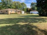 3349 N Mullinix Road, Greenwood, IN 46143
