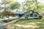 6632 Avalon Forest Drive, Indianapolis, IN 46250