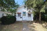 1712 East Tabor Street, Indianapolis, IN 46203