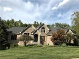 6274 Deerstand Road, Greenwood, IN 46143