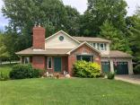 8513  Brae  Court, Mooresville, IN 46158