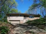 4540 East Ridge Road, Martinsville, IN 46151