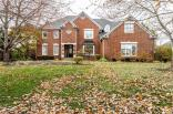1545 Cricklewood Way, Zionsville, IN 46077