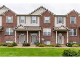 8421 Codesa Way, Indianapolis, IN 46278
