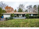 5320 Kilmer Lane, Indianapolis, IN 46250