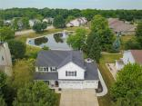 14238 Nolan Drive, Fishers, IN 46038