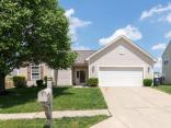 11722 Eldridge Drive, Indianapolis, IN 46235