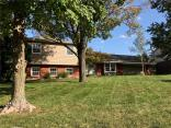 101 Harrowgate Drive, Carmel, IN 46033