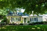 5858 Brouse Avenue, Indianapolis, IN 46220