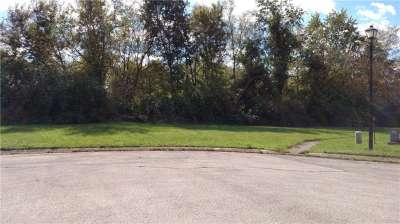 0 W Fairview Drive, Anderson, IN 46013