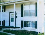 3331 North Chester Avenue<br />Indianapolis, IN 46218