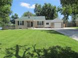 2003 Green Rock Lane, Indianapolis, IN 46203