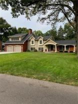 3334 N Woodland Parkway, Columbus, IN 47203