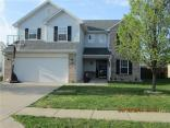 1168 Sunkiss Court, Franklin, IN 46131