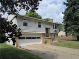 3844 Biscayne Road, Indianapolis, IN 46226