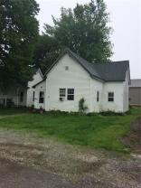 2309 South I Street, Elwood, IN 46036