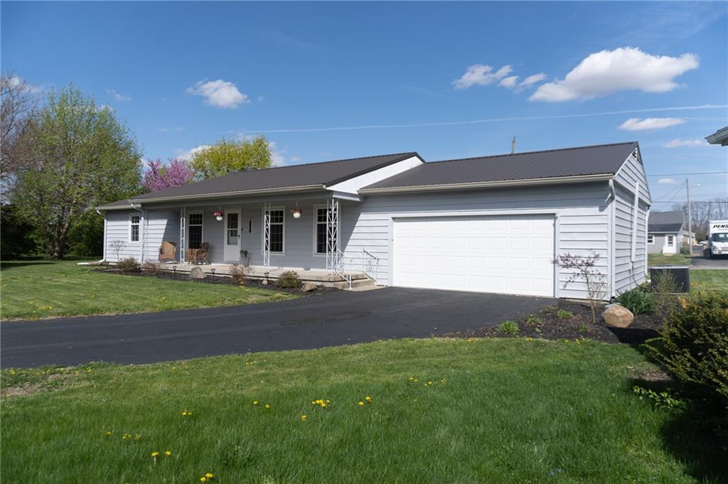 310 E Meadow Court, Greensburg, IN 47240 image #2