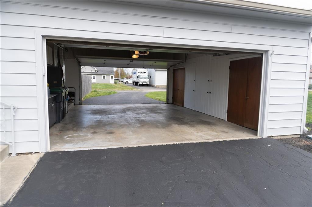 310 E Meadow Court, Greensburg, IN 47240 image #31