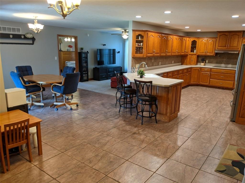 13020 E Otter Creek Lane, Columbus, IN 47203 image #20