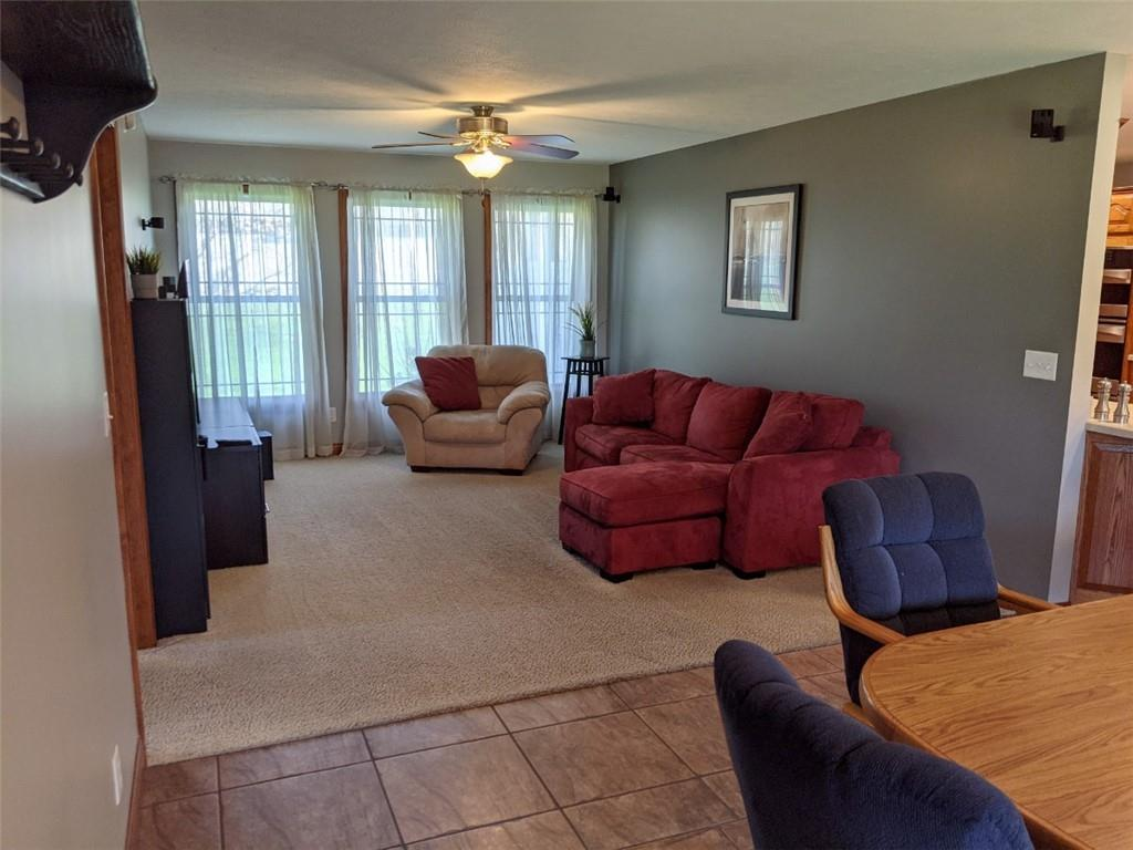 13020 E Otter Creek Lane, Columbus, IN 47203 image #25